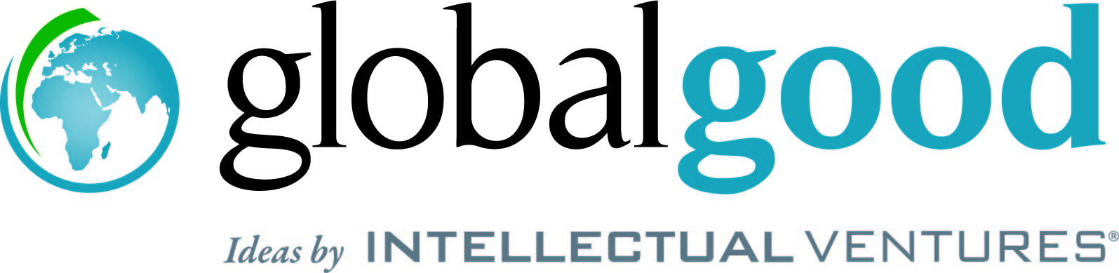 Global Good Logo