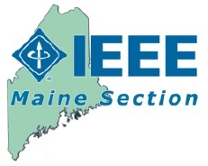 IEEE Maine Section