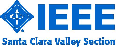 IEEE Santa Clara Valley Section