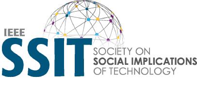 IEEE SSIT