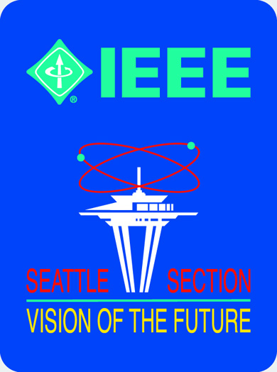 IEEE Seattle Section