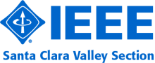 IEEE Santa Clara Valley Section