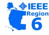 IEEE Region 6